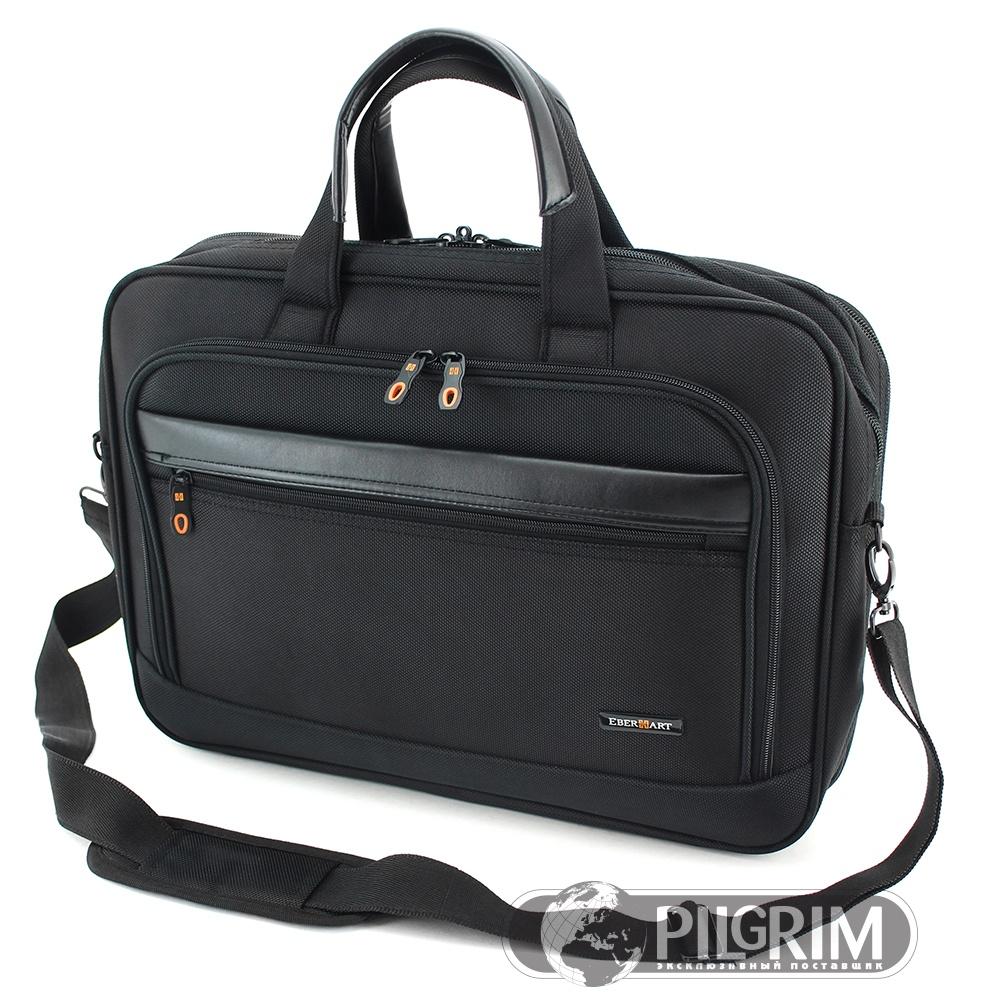 1b658d060c82 Купить в интернет-магазине мужские и женские дорожные 28b-009-001 ...