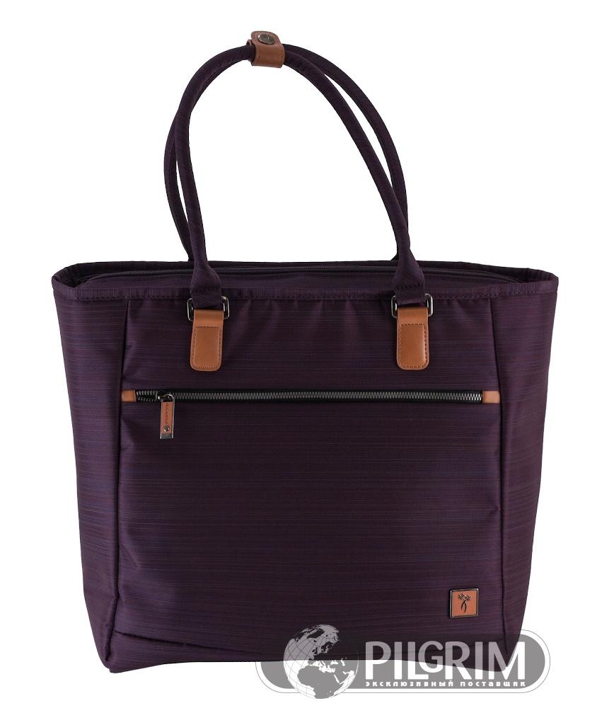 9f411a5e2bbd Купить в интернет-магазине мужские и женские дорожные 092-17-440-tot сумка  дорожная недорого, артикул 092-17-440-TOT, известного бренда Ricardo.