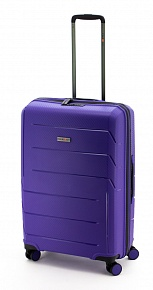 59b7cd927d21 Купить дорожный чемодан на колесах хорошего качества с доставкой в ...